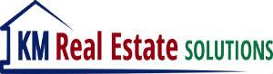 KM Real Estate Solutions, LLC
